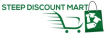 Steep Discount Mart Coupons, Promo Codes, And Deals