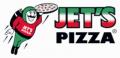 Jet's Pizza Coupon Code Reddit