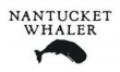 Nantucket Whaler Coupons, Promo Codes, And Deals
