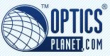 OpticsPlanet Coupons, Promo Codes, And Deals