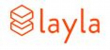 Layla Sleep Coupons, Promo Codes, And Deals