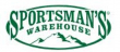Sportsmans Warehouse Coupons, Promo Codes, And Sales September 2021