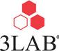 3Lab Coupon