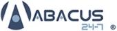 Abacus24-7 Promo Code