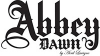 Abbey Dawn Coupons
