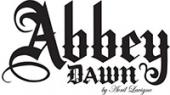 Abbey Dawn Coupon