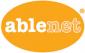 AbleNet Promo Code