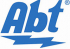 Abt Coupons, Coupon Codes & Deals