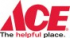 Ace Hardware Coupons, Coupon Codes & Promos