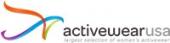 ActivewearUSA Coupon