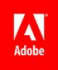 Adobe FR 40% Creative CloudEconomisez