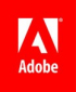Adobe FR Promo Code