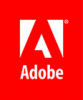 Adobe Coupons