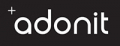 Adonit Promo Code