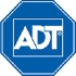 Get Immediate Medical - Emergency Response at ADT