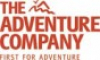 Adventure Company  Coupons