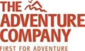 Adventure Company  Promo Code