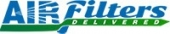 Air Filters Delivered Coupon