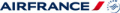 Air France Promo Code