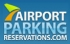 $4 OFF Los Angeles Int'l Airport Parking