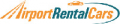 Airport Rental Cars Coupon Code