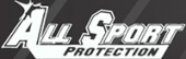 All Sport Protection Promo Code
