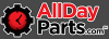 AllDayParts.com Coupons