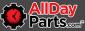 AllDayParts.com Coupon