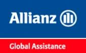 Allianz Travel Insurance Promotion Code