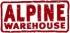 Up to 75% OFF Alpine Warehouse Clearance Ski & Snowboard Gear