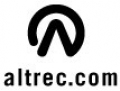 Altrec Coupon Code