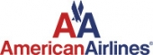 American Airlines Promo Code