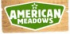 American Meadows Email Sign-up Offer