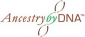 AncestryByDNA Promo Code