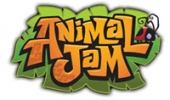 Animal Jam Promo Code