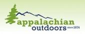 Appalachian Outdoors Coupon