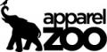 Apparel Zoo Promo Code