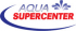 Best Selling Pool Supplies With Price Starting At $5.39 At Aqua Supercenter