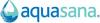 Aquasana Coupons