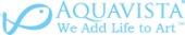 AquaVista Aquariums Promotion Code