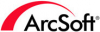 ArcSoft Coupons