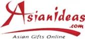 Asian Ideas Promo Code