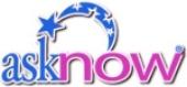 AskNow.com Coupon