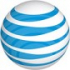 Get A $100 AT&T Visa Reward Card When You  Switch To DIRECTV