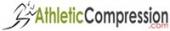 AthleticCompression.com Coupon Code