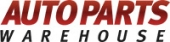 Auto Parts Warehouse Coupon