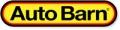 AutoBarn Promo Code
