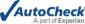 AutoCheck Coupon Code