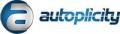 Autoplicity Coupon Code