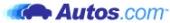 Autos.com Promo Code
